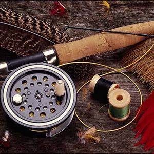 Охотничьи и рыболовные магазины Нижнеангарска