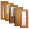 Двери, дверные блоки в Нижнеангарске