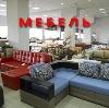 Магазины мебели в Нижнеангарске