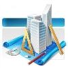 Строительные компании в Нижнеангарске
