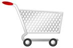 Электро+ - иконка «продажа» в Нижнеангарске